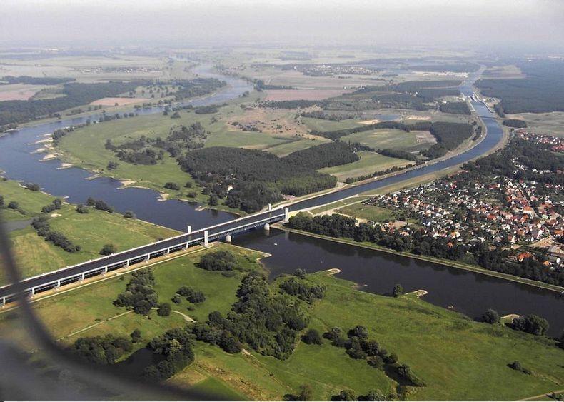 Magdeburg-Water-Bridge-121