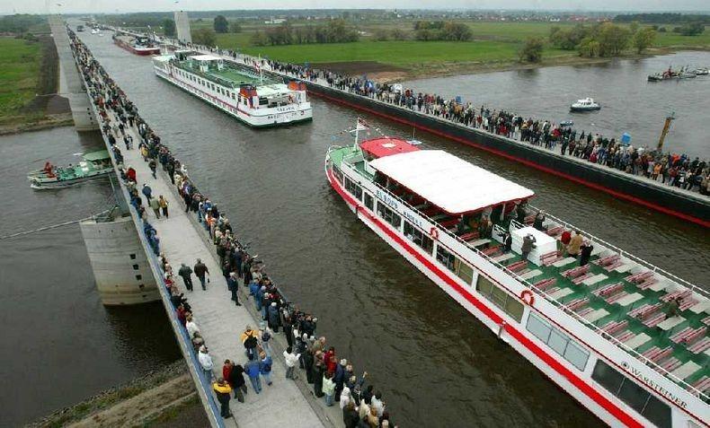 Magdeburg-Water-Bridge-22